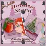 HolidayStory Now Avail