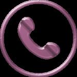 icons-1831926_640-1-150x150