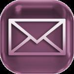 icons-842848_640-1-150x150