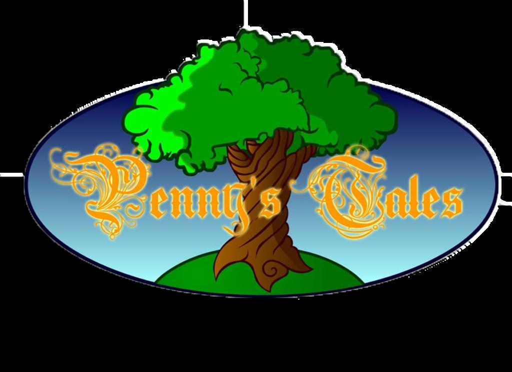 Pennys logo