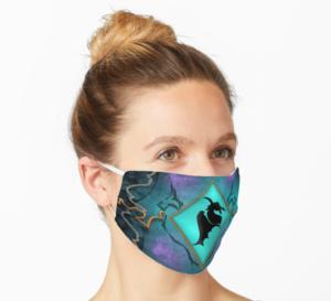 mask full