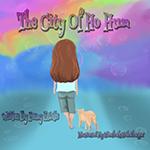 THE CITY OF HO HUM