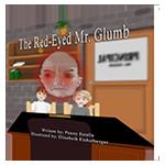 THE RED EYED MR GLUMB